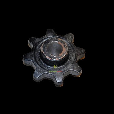 Zębatka elewatora Z-8 Fi-30mm  H128576
