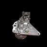 POMPA OLEJU SILNIKA MWM TD 226-6 BF 20140522601