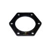 Pierścień dystansowy MITP000001 SAMASZ