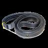 Pas młocarn zespolony Claas Dominator 603354, 064168