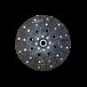 TARCZA SPRZĘGŁA PTO 280 CASE NEW HOLLAND FIAT 5092788 SACHS 1864600353