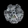 DOCISK SPRZĘGŁA CNH FI 280 MM LUK 228018610 5097924 84177326