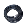 PAS KLINOWY AGRO-BELT  22 X 8324 / 8370 CLAAS 061353