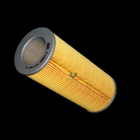 Filtr hydrauliki wkład mann h 1059/2 fendt f824100050010