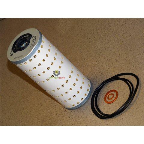 Filtr oleju wkład Donaldson P550315 Claas