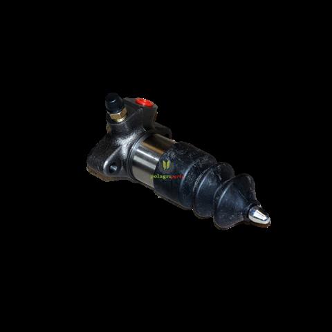 Cylinderek hamulcowy 785625m92
