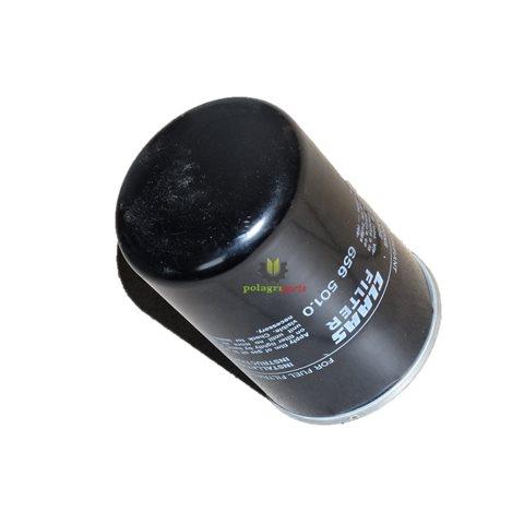 FILTR PALIWA CLAAS OEM 0006565010