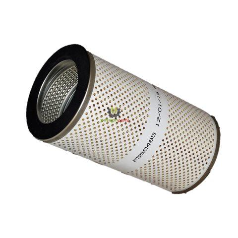 Filtr oleju Donaldson P550485