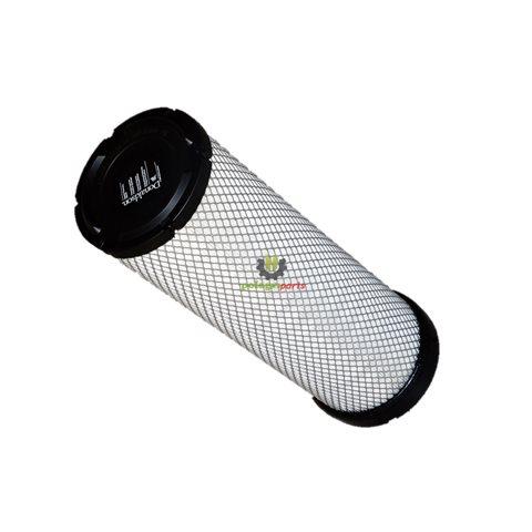 Filtr powietrza wewnętrzny  Donaldson P783401 Fendt