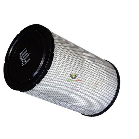 Filtr powietrza zewnętrzny Donaldson P783400 FENDT