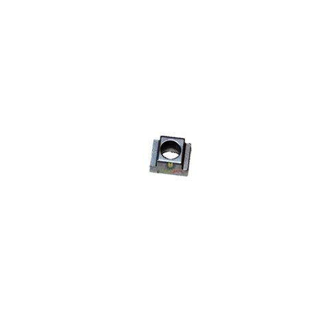 Kamień synchronizatora: 3386518M1