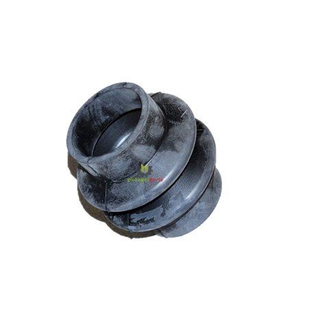 Łącznik zbiornika paliwa: 3582877M1