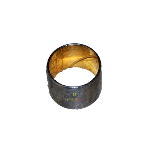 Tulejka metalowa ślizgowa  6000103475