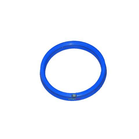 Pierścień uszczelniający  SIŁOWNIKA 3900131M1