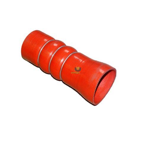 Przewód do chłodnicy powietrza ładowaniania 716201190020