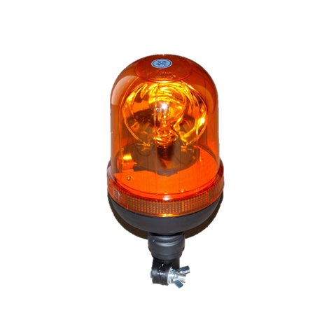 LAMPA OSTRZEGAWCZA FLEX R65 R10