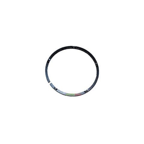 Pierścień uszczelniający CNh 192300220102