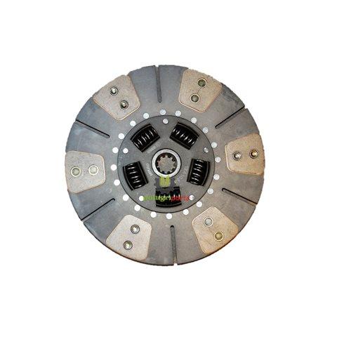 TARCZA SPRZĘGŁA CASE EGRO  23,4 x 28,9  MM , 1964224C1