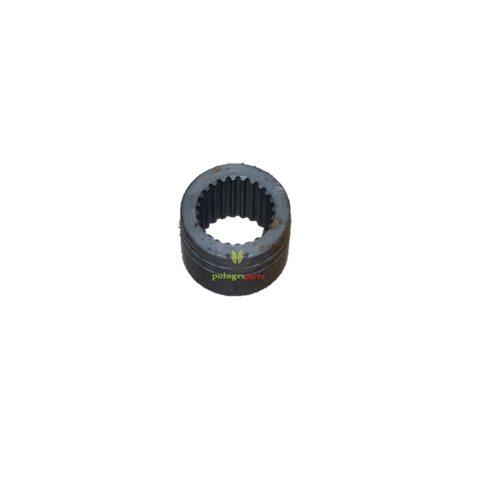 Piasta sprzęgła pompy wspomagania Zetor 26mm 70113926