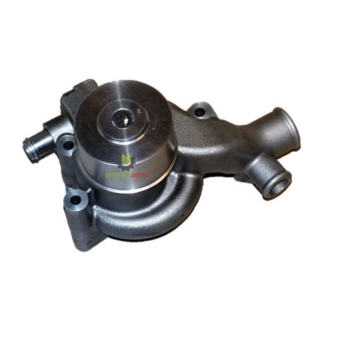 POMPA WODY NEW HOLLAND FORD FIAT 87801873 87840704