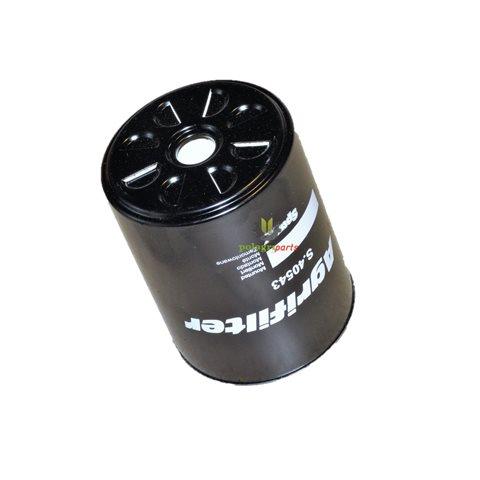 Filtr paliwa przepływowy ( wysoki ) spx 40543