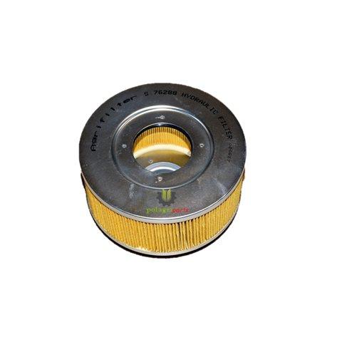 Filtr hydrauliczny 76288 Agrifilter K920522 CASE