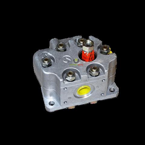 Pompa hydrauliczna case 550114413, k918995, k928575, k962635 zam.