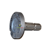 Końcówka wałka przekaźnika mocy 3716018M2, 3716018M1