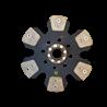 Tarcza sprzęgła Fendt Favorit 600 611LS F285100103010
