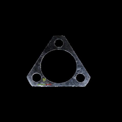 Podkładka regulacyjna 0,6 mm F198300020420 FENDT