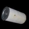 Filtr powietrza zewnętrzny Donaldson P780006 Sieczkarnie Claas Jaguar