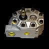 Pompa hydrauliczna hydrauliki Case 308873A1