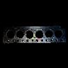Uszczelka głowicy cylindrów (1,26mm)  61-37530-10