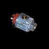 Włącznik kontrolny hamulec ręczny G822880020181 FENDT