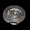 Pompa Wody Case 745 1055 XL XXL 3132738R93