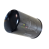 Filtr hydrauliki Donaldson P560653 Case
