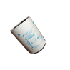 Filtr paliwa Donaldson P550747 Claas