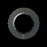 TARCZKA SPRZĘGŁA DEUTZ SDF 0.008.5632.2/10  00085632210