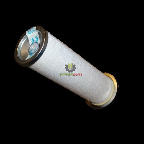 Filtr powietrza wewnętrzny SPX 76512 82008601
