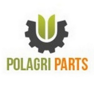 POLAGRIPARTS TEST